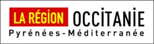 logo-region-occitanie