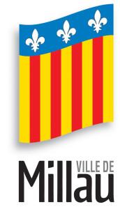 Logo_de_la_ville_de_Millau